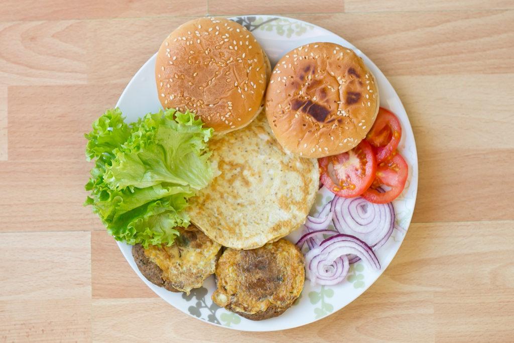 anda-shami-burger-ingredient