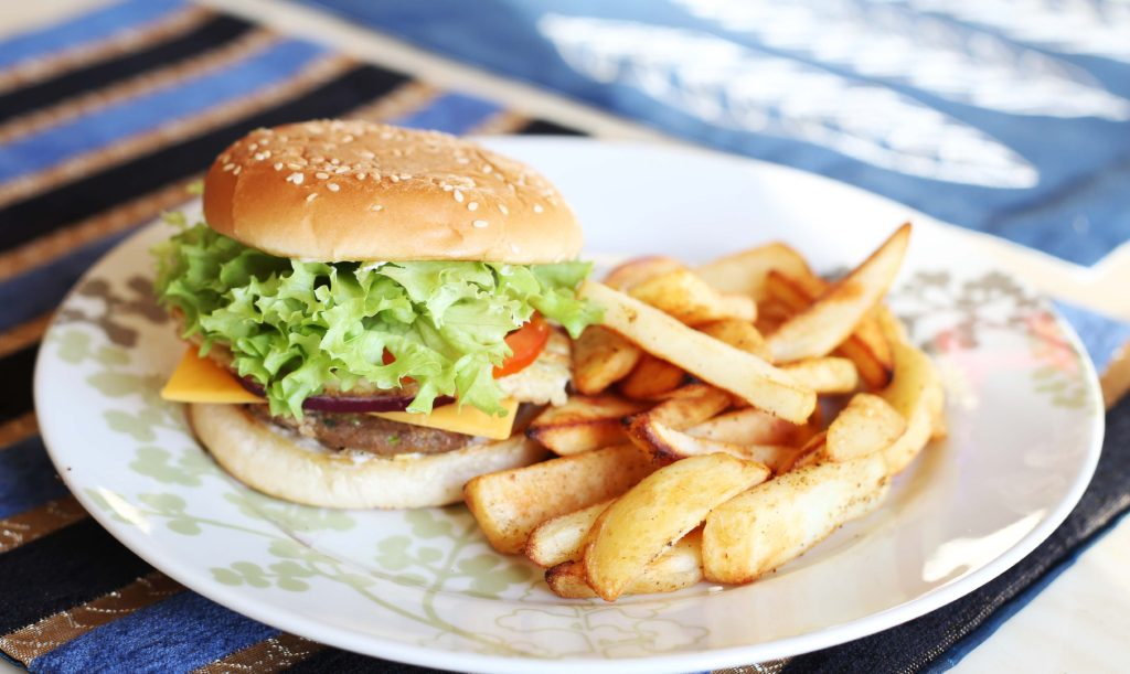 anda-shami-burgers-with-fries