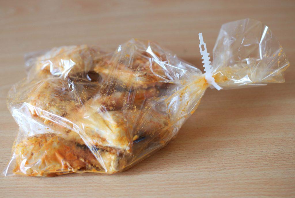 chicken-tikka-in-spicy-bag