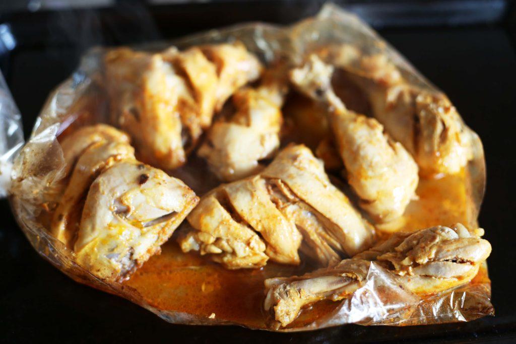 spicy-chickn-tikk-ain-bag-oven-recipe