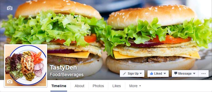 tastyden-facebook-page-image