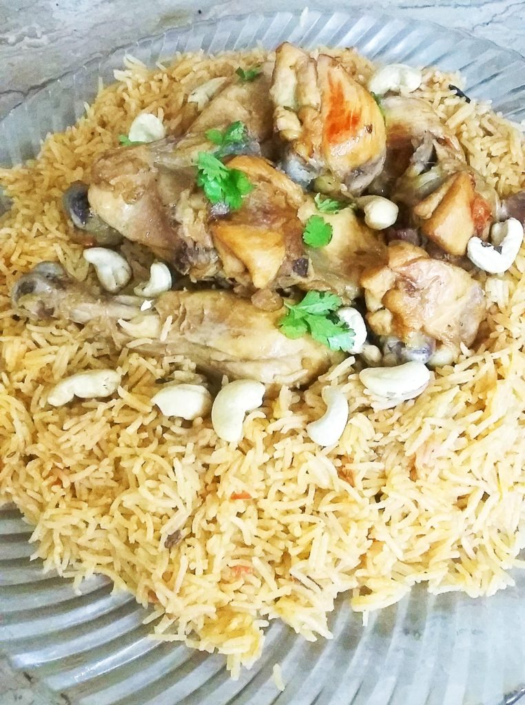 arabian-rice-plate