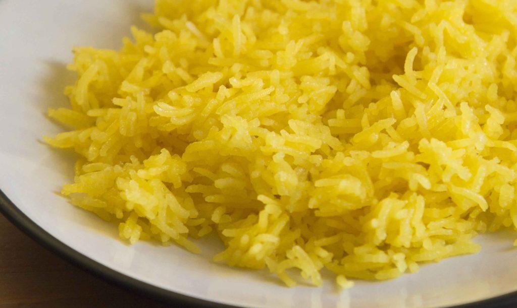 pakistani-easy-zarda-rice-recipe