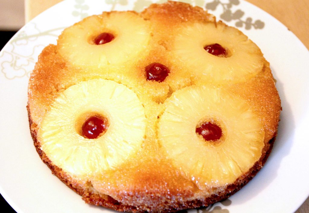 pineapple-upside-down-cake-easy-recipe