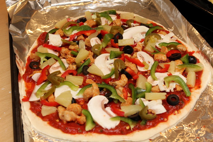 pizza-making-from-scatch5
