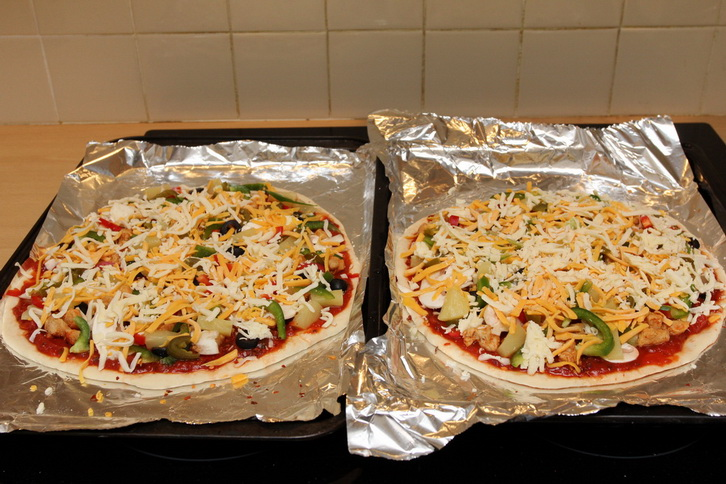 pizza-making-from-scatch6