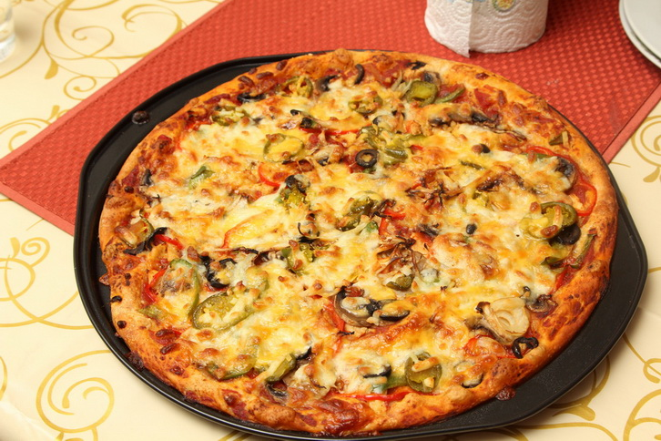 pizza-making-from-scatch7