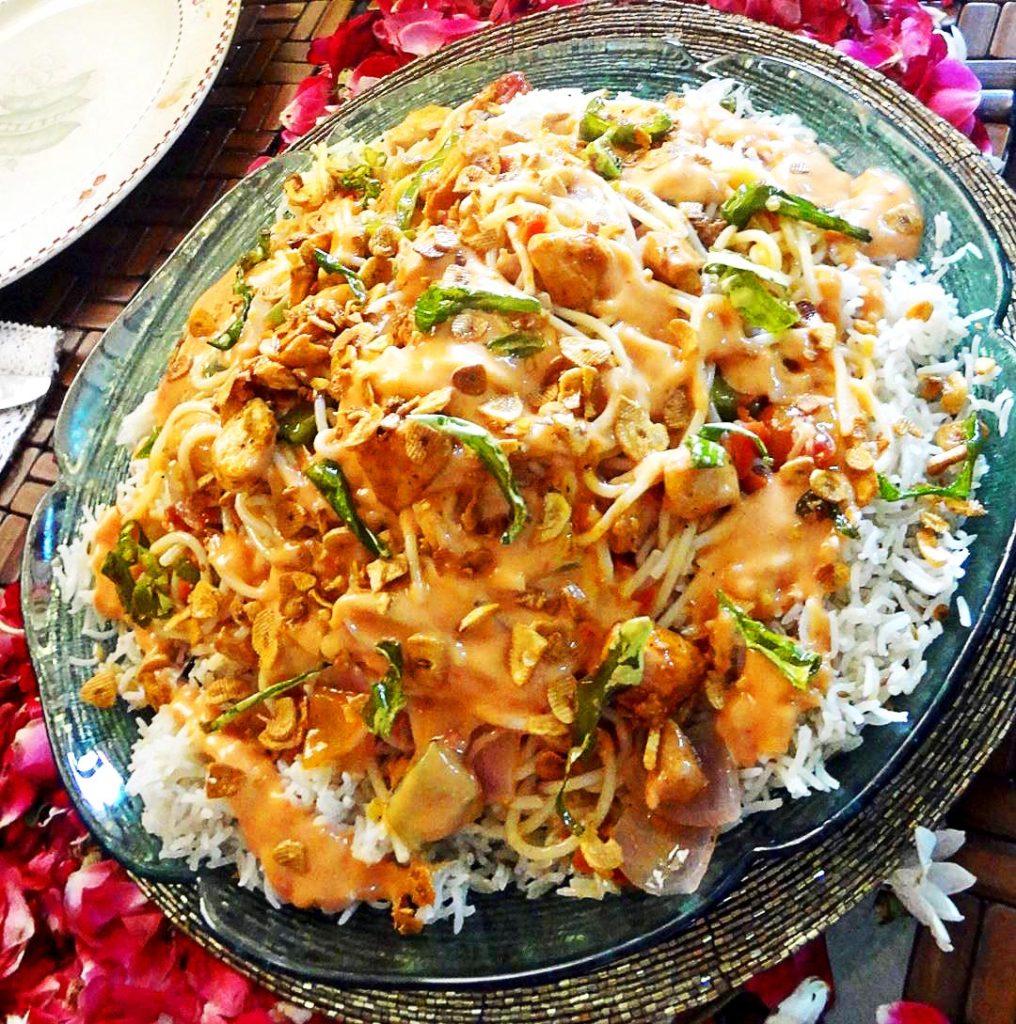 singaporean rice (1)