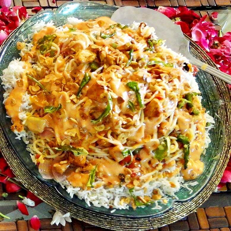 singaporean rice (2)