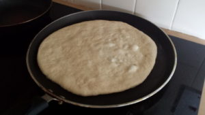 naan-recipe3