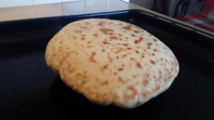naan-recipe5