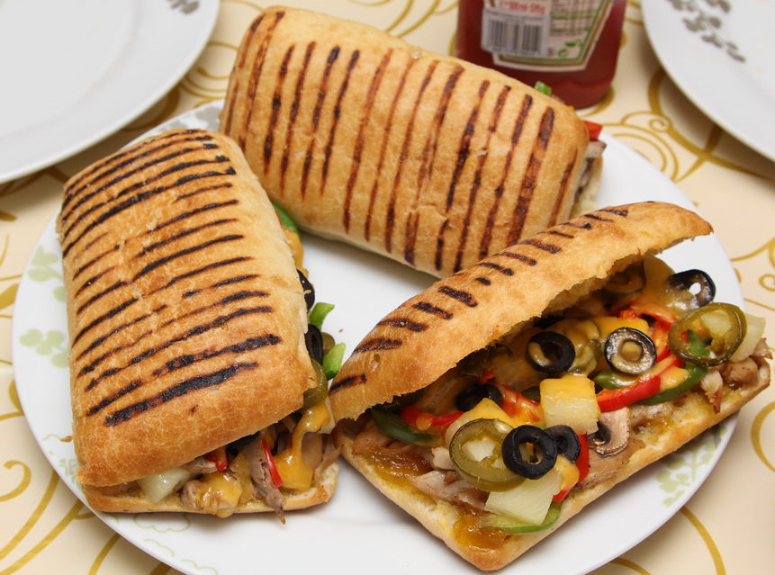 oven-baked-roasted-sandwiches-served