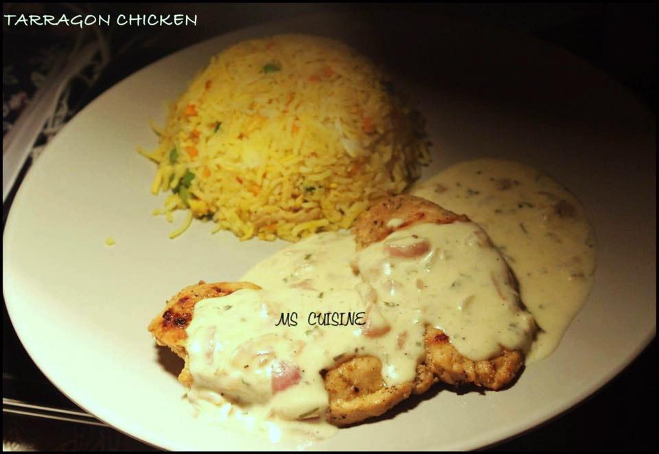 tarragon-chicken-1