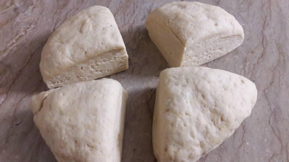 braided-nutella-star-bread-9