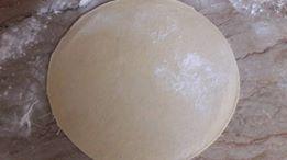 braided-nutella-star-bread-6