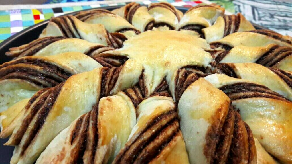 braided-nutella-star-bread-final
