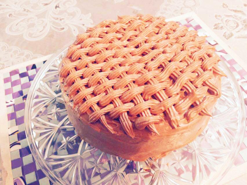 malt-cake1